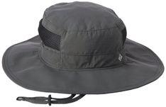 Columbia Men's Bora Bora Booney II Sun Hat, Grill, One Si... http://www.amazon.com/dp/B008FIFFY0/ref=cm_sw_r_pi_dp_OvVvxb06GXJET