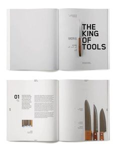 Example of Design That Effectively Displays a Great Opening Magazine Layout on Behance by Jessica Giboin Web Design, Layout Design, Print Layout, Editorial Design, Editorial Layout, Minimalist Layout, Minimalist Design, Graphic Design Magazine, Catalogue Design