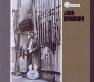 John Renbourn [CD]
