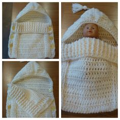 1000 Ideas About Baby Sleeping Bags On Pinterest Kids
