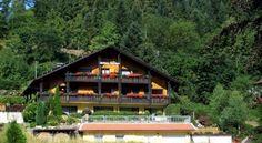 Landhaus Schwaben - 3 Star #Guesthouses - $43 - #Hotels #Germany #Schönmünzach http://www.justigo.com.au/hotels/germany/schonmunzach/landhaus-schwaben-baiersbronn_198240.html