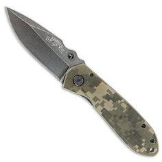 Canivete UC3097 U.S.A.R.A. - United Cutlery