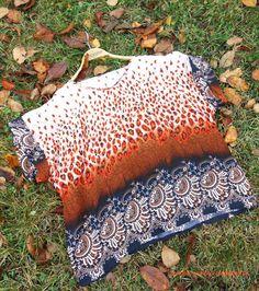 MYGGANS SURR Picnic Blanket, Outdoor Blanket, Diy Design, Crochet, Knit Crochet, Crocheting, Chrochet, Picnic Quilt, Hooks