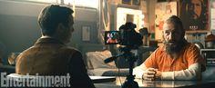 Premier teaser du court métrage All Hail the King de Marvel avec Ben Kingsley