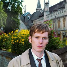 """You're a clever sod but you don't say the right things to the right people. Detective, Endeavour Morse, Inspector Morse, Shaun Evans, British Actors, New Love, Best Actor, Woman Crush, Gossip Girl"