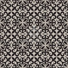 http://www.dollarphotoclub.com/stock-photo/Oriental pattern, seamless texture/59801069 Dollar Photo Club millions of stock images for $1 each