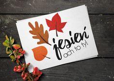 Wordpress, Blog, Fall, Home Decor, Autumn, Decoration Home, Fall Season, Room Decor, Blogging