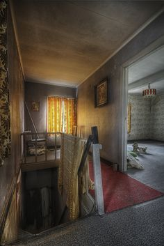 Maison Eugen - Belgium | Flickr - Photo Sharing!