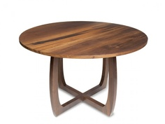 Dining table from USA, Maderira Furniture, www.madeirafurniture.net