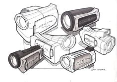 Camera Design 3