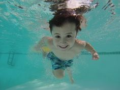 Cómo evitar otitis en playas y piscinas. Médicos Mallorca Otitis.