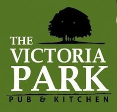 The Victoria Park in Bedminster, Bristol - Food Review 5 stars