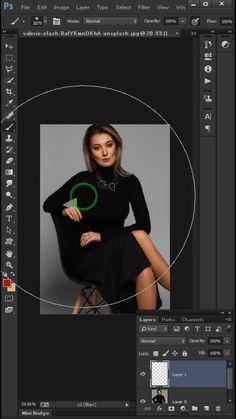 Photoshop Editing Tutorials, Photoshop Design, Photoshop Tutorial, Photography Lessons, Photoshop Photography, Graphic Design Tutorials, Shops, Instagram, Illustrator Tutorials