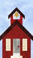Schoolhouse: Extra