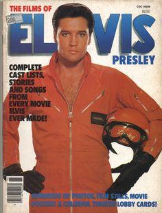 Elvis And Me, Graceland, Film Stills, Elvis Presley, Jackson, It Cast, Songs, Cover, Films