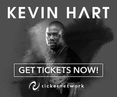 This would be a good gift for my bf Kevin Hart Tickets