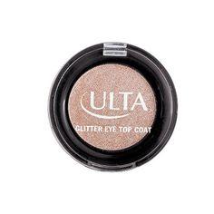 The Ten Best Glitter Eyeshadows /#10 Ulta Glitter Eye Top Coat