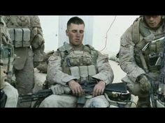 Marine 'A' Criminal or Casualty of War BBC Documentary 2015 Army Documen. Afghanistan Culture, Afghanistan War, Casualties Of War, What Is Hot, Us Vets, War Photography, Us Marines, Military Veterans, Interesting History