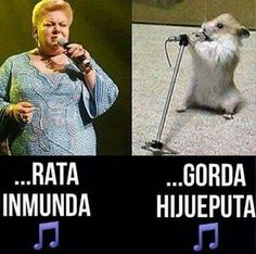 gorda hijadeputa #quejalada#ayguey#quemamada#chaletamale#nomames#jalisco#mexicali#michoacan#nayarit#sigueme#zacatecas#sinaloa#ie#inlandempire#tijuana#culiacan#guanajuato#ayguey#