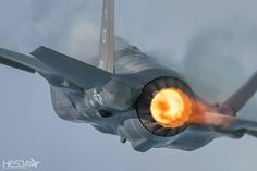 Related posts:Senator Kamala HarrisSocialists Take The House on Monday - 50 memes and imagesVideo: The Left Ruins Everything Airplane Fighter, Fighter Aircraft, Fighter Jets, Military Jets, Military Weapons, F35 Lightning, Russian Military Aircraft, American Fighter, Aircraft Design