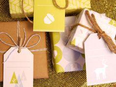 Tarjetas Y Felicitaciones | Descargables Gratis para Imprimir: Paper toys, diseño, Origami, tarjetas de Cumpleaños, Maquetas, Manualidades, decoraciones fiestas y bodas, dibujos para colorear, tutoriales. Printable Freebies, paper and crafts, diy