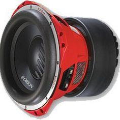 Best 15-Inch Subwoofers. Here is a list of the best 15-inch subwoofers currently available in the market based on customer reviews. A buying guide included.