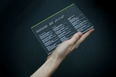 Yearbook Architectural School MARCH 2014–2015 on Behance