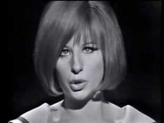 Barbra Streisand - People (1965)