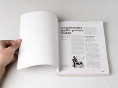 Magazine Layout Inspiration 52