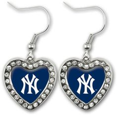 Officially Licensed Shop now for your favorite MLB Team accessories at sunsetkeychains.com.Officially licensed MLB product. Licensee: Aminco InternationalFree and fast shipping to all U.S. addresses W