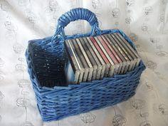 na CD