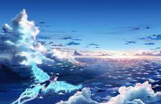 Marco Portgas D. Ace One Piece Anime HD Wallpaper Desktop Background