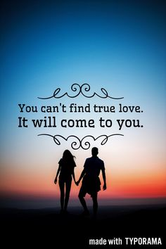 Instantly created using Finding True Love, Deep Words, Romantic Quotes, Life Quotes, Quotes About Life, Quote Life, Living Quotes, Quotes On Life, Romance Quotes