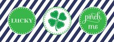 Saint Patricks Day Covers for Facebook - Love T-shirt&Hoodie