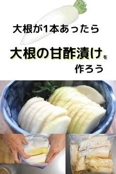 Cantaloupe, Japanese, Cheese, Fruit, Cooking, Food, Kitchen, Japanese Language, Essen