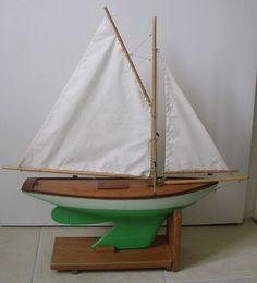 """Résultat de recherche d'images pour """"bowman pond yacht"""""""