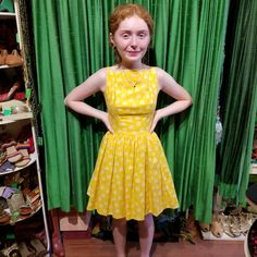 Summer Dresses, Cute, Shopping, Fashion, Moda, Summer Sundresses, Fashion Styles, Kawaii, Fashion Illustrations
