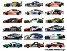 About Andy - Andy Blackmore Design Car Stickers, Car Decals, Sport Cars, Race Cars, Vehicle Signage, Car Paint Jobs, Racing Car Design, Drifting Cars, Futuristic Cars