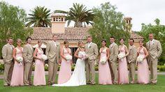 pelican-hill-wedding-victor-sizemore28.jpg