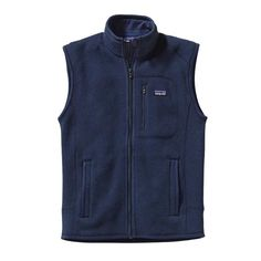 http://www.patagonia.com/us/product/mens-better-sweater-fleece-vest?p=25880-0