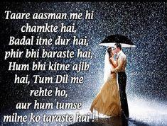 Romantic Quotes For Boyfriend, Love Quotes For Him Romantic, Love Quotes For Girlfriend, Best Love Quotes, Romantic Status, New Year Quotes Funny Hilarious, Funny New Year, Funny Quotes In Hindi, Funny Jokes
