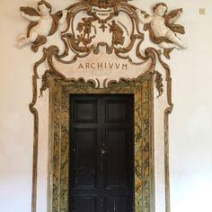 #ItaliaComBossa #CristinaBergamini #Itália #SulaDaItália #Unesco #Monastério #RoteirosDeCharme #RoteiroPersonalizado #Art #Decoração #Italy