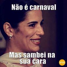 #NiceMalvada #AnjoMau #CarnavalNoVIVA