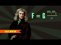 Hank continues our series on the four fundamental forces of physics with a description of gravitation -  the interaction by which physical bodies attract with a force proportional to that of their masses, and which is responsible for keeping planets in orbit, among other things.    Like SciShow on Facebook: http://www.facebook.com/scishow  Follow Sc...