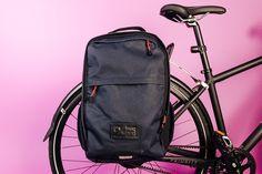 The Best Bike Panniers Best Bike Rack, Everyday Carry Items, Bike Panniers, Bike Brands, Road Bike Women, Bicycle Maintenance, Cool Bike Accessories, Bike Shoes, Bike Seat