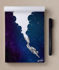 art by Muhammed_Salah