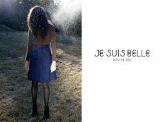 Je Suis Belle 2011 Waist Skirt, High Waisted Skirt, Sequin Skirt, Women Wear, Sequins, Winter, Skirts, Fashion, Winter Time
