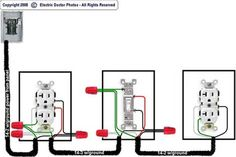 97 best cool to know images in 2019 diagram, wall outlet, outletsimage result for outlet home diagram electrical wiring, electrical outlets, outlet wiring, view