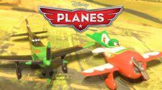 Rainbow Toys, Airplane Toys, Disney Planes, Frozen Elsa And Anna, Play Sets, Kids Toys, Tv, Store, Videos