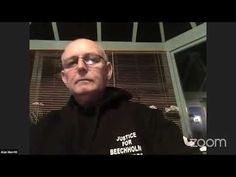 Glen Saffer's Zoom Meeting Uk Gov, Open Secrets, Love Is All, Parenting, Child, Meat, Baby, Kid, Boys
